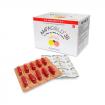 Viên Uống Bổ Sung Vitamin Nhóm B AMFAGOLD® 3B